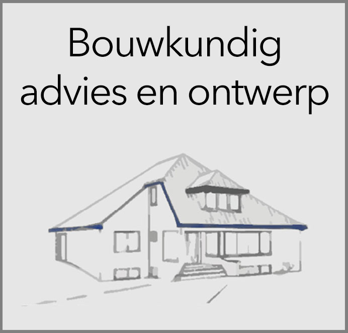 bouwkundigadvies