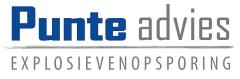 Logo_punte_explosieven